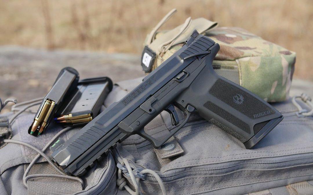 "SHOT 2021 Products: virtual ""not-SHOT"" tracking"