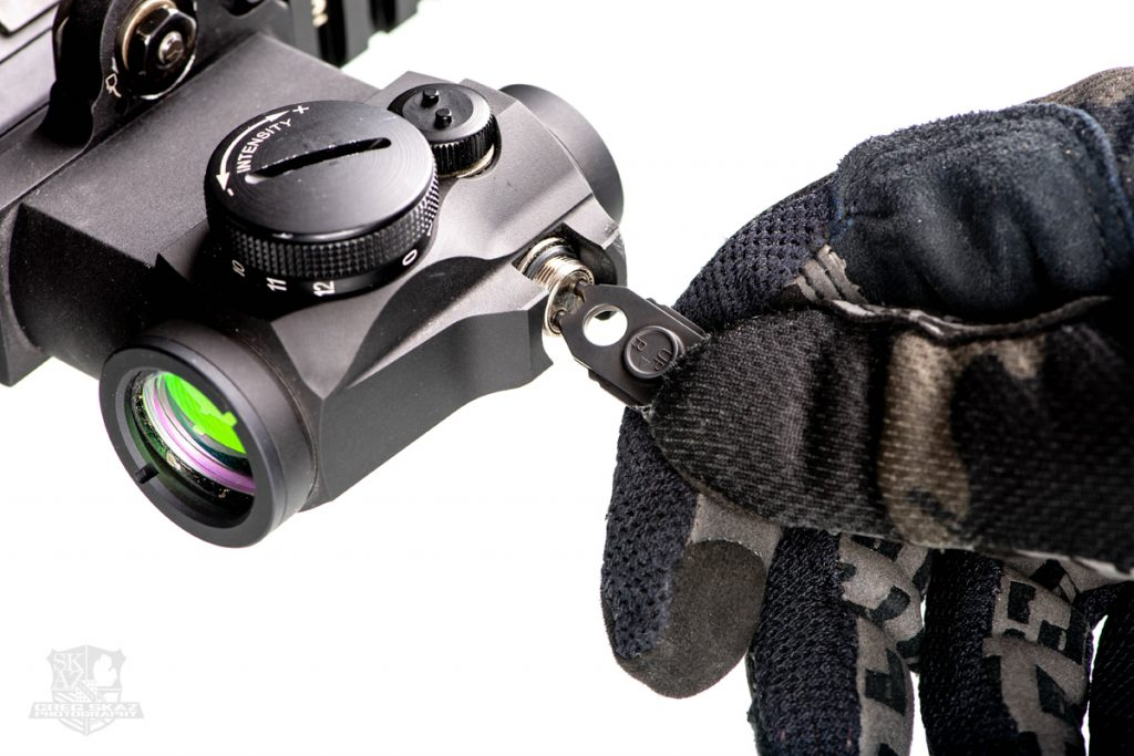 Multitasker Tools Nano