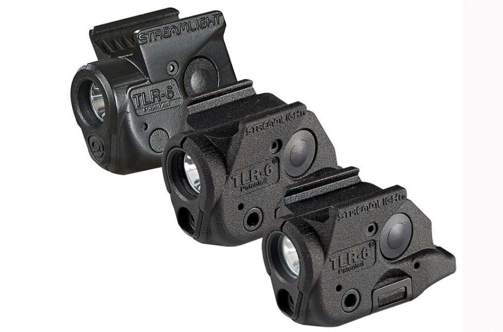 Streamlight-TLR6-Hellcat-G43x-G48