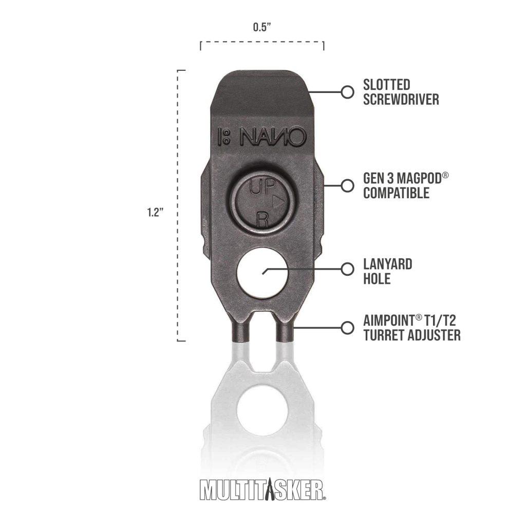 nano-features-03